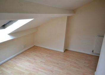 Thumbnail 3 bed terraced house to rent in Furnival Road, Balby, Doncaster