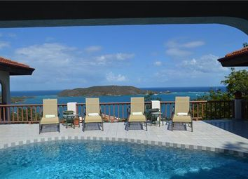 Thumbnail 2 bedroom property for sale in Tortola, British Virgin Islands