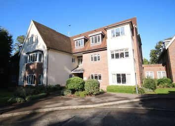 Thumbnail 2 bed property for sale in Epsom Road, Leatherhead