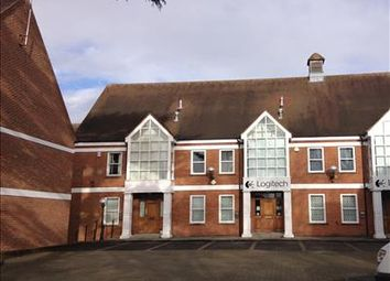 Thumbnail Office to let in Shaftesbury Court, Chalvey Park, Slough, Berkshire