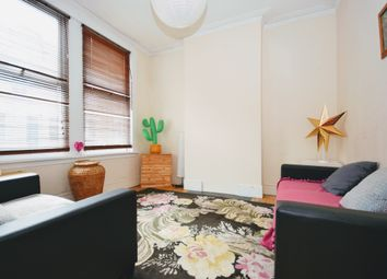 Thumbnail 5 bed terraced house to rent in Senrab Street, London