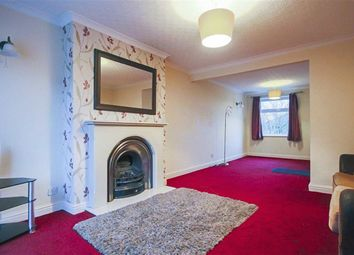 Thumbnail 3 bed semi-detached house for sale in Christleton Close, Briercliffe, Lancashire