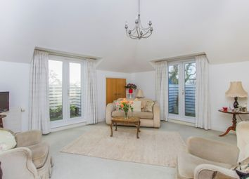 Thumbnail 2 bedroom penthouse for sale in Michael Blanning Place, Gorton Croft, Balsall Common, Coventry
