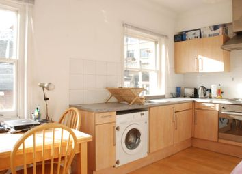 Thumbnail 1 bed flat to rent in Strype Street, Spitalfields