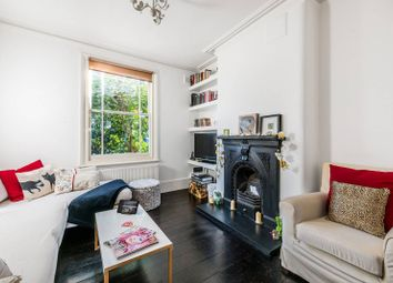 Thumbnail 2 bed property to rent in Second Avenue, North Kensington