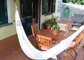 Thumbnail 3 bed detached house for sale in São Martinho, São Martinho, Funchal