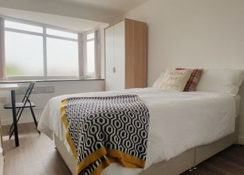 Thumbnail Room to rent in Pennant Road, Cradley Heath