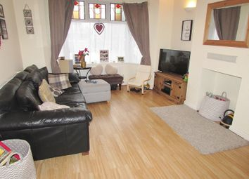 Thumbnail 3 bed semi-detached house to rent in Maes Yr Haf Heol Yr Ynys, Bridgend, Mid. Glamorgan.