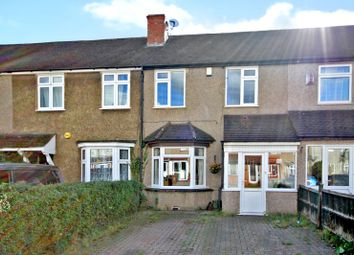 Thumbnail 3 bedroom property for sale in Montrose Avenue, South Welling, Kent