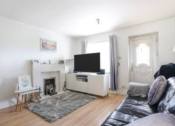 Thumbnail 2 bedroom semi-detached house for sale in Prince Edwin Street, Liverpool, Merseyside