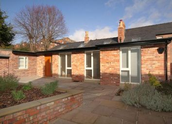 Thumbnail 2 bed bungalow for sale in Broomspring Lane, Sheffield, South Yorkshire