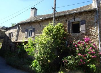 Thumbnail 4 bed property for sale in Midi-Pyrénées, Aveyron, Castanet