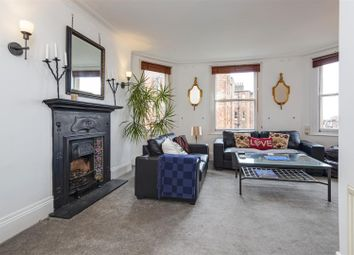 Thumbnail 3 bedroom flat for sale in Cumberland Mansions, West End Lane, West Hampstead