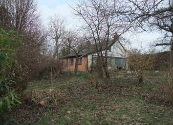 Thumbnail Cottage for sale in Llangoedmor, Cardigan