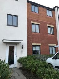 Thumbnail 2 bed flat to rent in Rockford Place, Wolverhampton, West Midlands