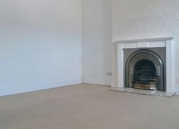 Thumbnail 2 bed flat to rent in Saxon Road, London