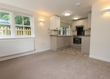 Thumbnail 1 bed property to rent in Royston Road, Wendens Ambo, Saffron Walden