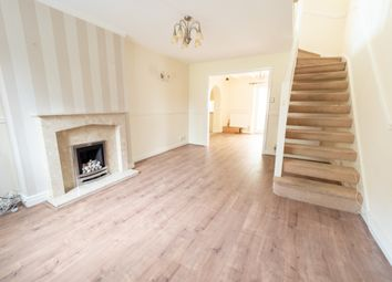 2 bed semi-detached house for sale in Exchange Street, Darwen BB3