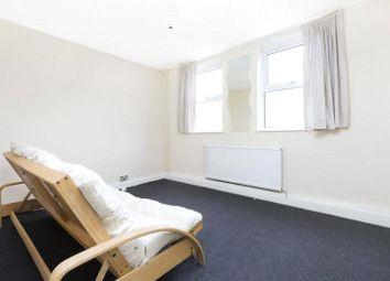 Thumbnail 3 bedroom property to rent in Kirkland Walk, London