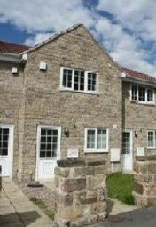 2 bed detached house to rent in Vale Road, Thrybergh, Rotherham S65
