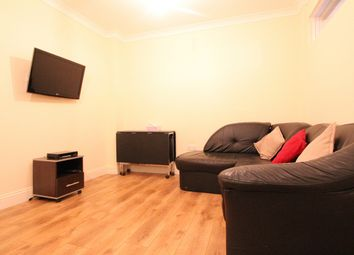 Thumbnail 3 bedroom shared accommodation to rent in Edgware Road, Paddington