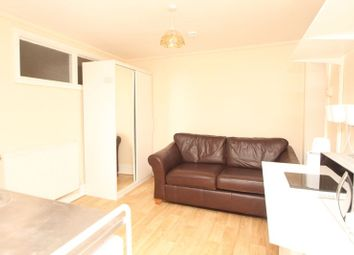 Thumbnail 1 bedroom flat to rent in Gwynne Road, Parkstone, Poole