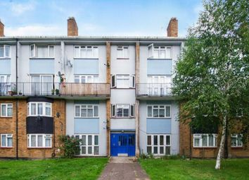 1 bed flat for sale in Walthamstow, Waltham Forest, London E17