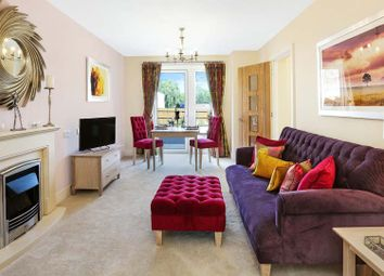 Thumbnail 2 bed flat for sale in 103 St. John's Road, Royal Tunbridge Wells, Tunbridge Wells
