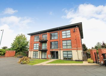 2 bed flat to rent in Deane Court, Wilford, Nottingham NG11