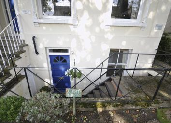 Thumbnail 1 bed flat for sale in Cranham Road, Cheltenham