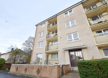 Thumbnail 2 bedroom flat for sale in 139 Gatehouse Street, Glasgow