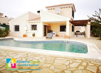 Thumbnail 4 bed villa for sale in 04650 Zurgena, Almería, Spain