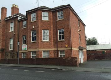 Thumbnail Office to let in Kelso Business Centre, Gerald Street, Wrexham