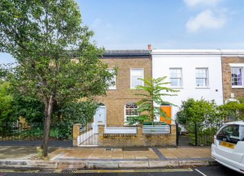 3 bed terraced house for sale in Wells Way, London SE5