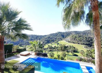 Thumbnail 7 bed villa for sale in Benahavis, Costa Del Sol, Spain