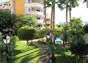 Thumbnail 2 bed apartment for sale in Spain, Valencia, Alicante, Punta Prima