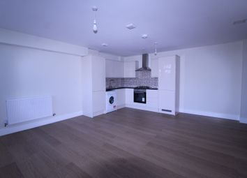 Thumbnail 2 bed flat to rent in Flat 14, 78 Ongar Road