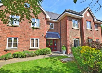 Thumbnail 2 bed flat for sale in Church Lane, Eastergate, West Sussex