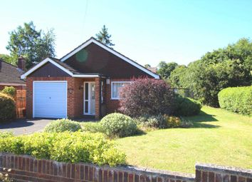 3 bed detached house for sale in Sheridan Avenue, Caversham, Reading RG4