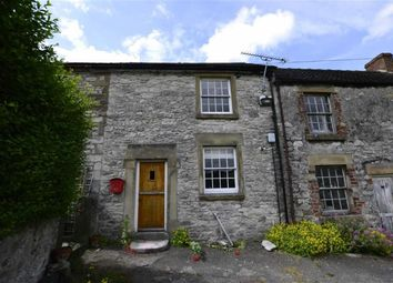 Thumbnail 1 bed cottage to rent in Greenhill, Wirksworth, Derbyshire