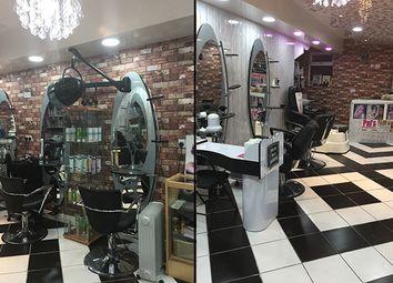 Retail premises for sale in Cape Hill, Smethwick B66