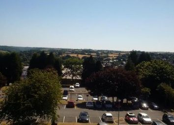 Thumbnail Property for sale in Priory Road, St Austell