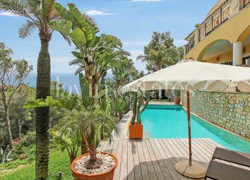 Thumbnail 3 bed villa for sale in Costa Den Blanes, Costa D'en Blanes, Majorca, Balearic Islands, Spain
