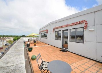 Thumbnail 2 bed flat for sale in Pickfords Building, Southend-On-Sea, Essex
