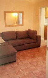 Thumbnail 3 bed flat to rent in Hoxton, London