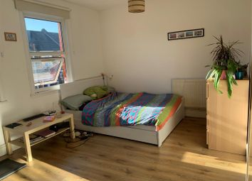 3 bed detached house to rent in Seymour Avenue, London N17