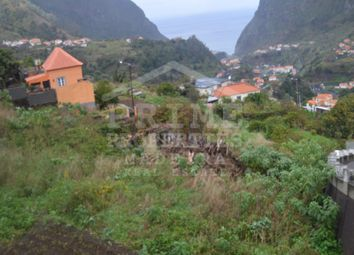 Thumbnail Land for sale in São Vicente, São Vicente, São Vicente