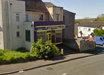 Thumbnail 1 bed end terrace house for sale in Westmoreland, Whitehaven, Cumbria