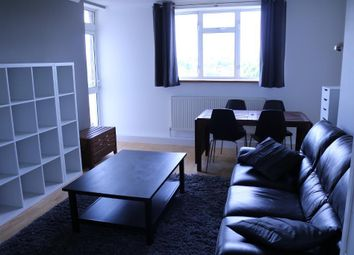 Thumbnail 1 bed flat to rent in Syringa House, Wickham Road, London