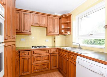 4 bed town house for sale in Northwood, Middlesex HA6